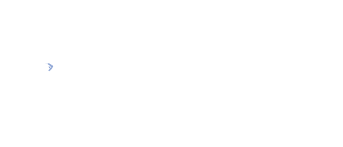 Proud African Safaris